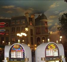 Vegas Trip Sept 06 172
