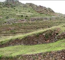 Peru 099