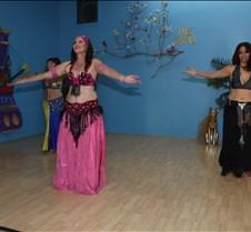 Oasis Dance 9 25 2011 RT (303)