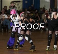 102113_roller_derby_03