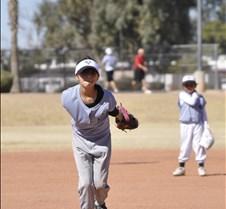 02-12-11 - Rottweilers Softball