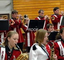 Jazz band2