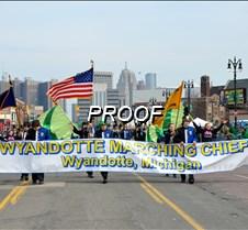 2013 Parade (269)
