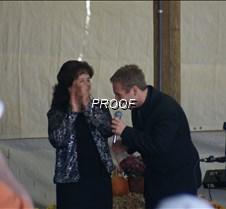 Ritter Farms Harvest Celebration 2009 08