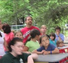 Knoebels 2008 091