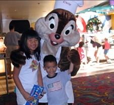 MGM-Disney-Studios018_edited-1