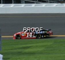 Daytona 500 Qualifying 2012-2 023