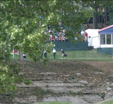 37th Ryder Cup_002
