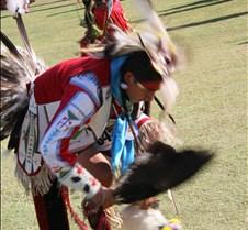 San Manuel Pow Wow 10 10 2009 b (27)