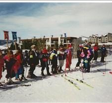 Ski Trip 1997 004