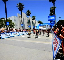 AMGEN TOUR OF CA 2012 (123)