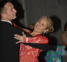 Dancing-11-8-09-Rita-36-DDeRosaPhoto