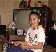 July 30, 2004 004