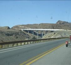 Hoover Dam Const1