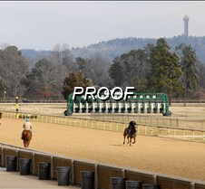 HS-Oaklawn Exercise 2-5