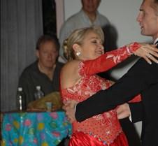Dancing-11-8-09-Rita-22-DDeRosaPhoto