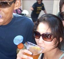 Mmm, Beer