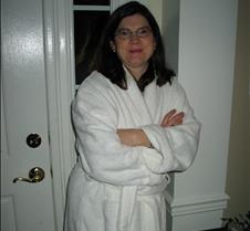 Christmas 2004 (64)