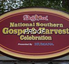 Dollywood Gospel Celebration 2011 - 2013 Dollywood National Southern Gospel Celebration, Southern Gospel Music Photos
