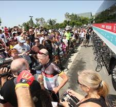 AMGEN TOUR OF CA 2012 (26)