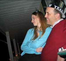 New Years Eve 2005 (204)