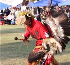 San Manuel Pow Wow 10 11 2009 1 (256)