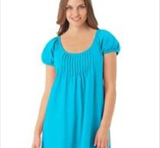 Plus Size Summer Dresses for Women