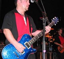 0011 guitarists