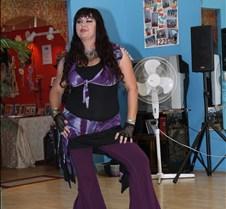 Oasis Dance 9 25 2011 RT (5)