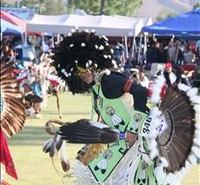 San Manuel Pow Wow 10 10 2009 b (329)