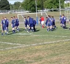 Tamaqua Soccer 2005 078