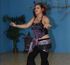 Oasis Dance 9 25 2011 RT (155)