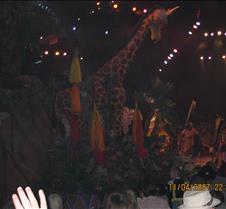 Lion King Show3