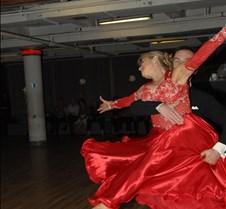 Dancing-11-8-09-Rita-44-DDeRosaPhoto