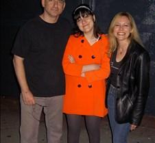 013 Dean, Maggie and Jessie