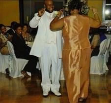 wedding pics 6