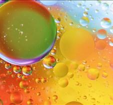 bubbles 2 108xx2