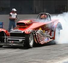 ET RACE #2 4-29--079