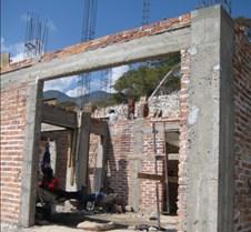 Walls 32