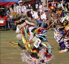 San Manuel Pow Wow 10 11 2009 1 (142)