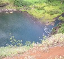 Wailua Falls