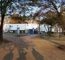 Media Trucks