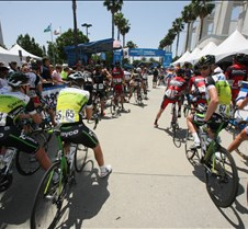 AMGEN TOUR OF CA 2012 (91)