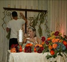 K Wedding247