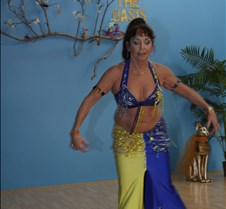 Oasis Dance 9 25 2011 RT (36)