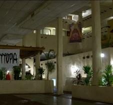 HotelBlotto2011_118
