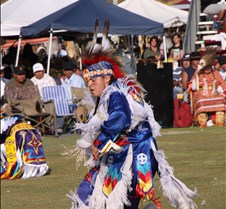 San Manuel Pow Wow 10 11 2009 1 (154)