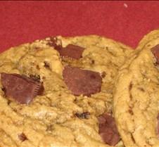 Cookies 145