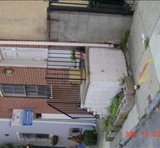 Properties 9-10-06 (37)