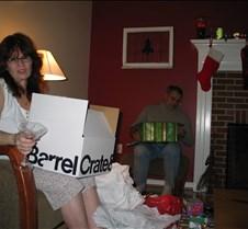 Christmas 2004 (37)